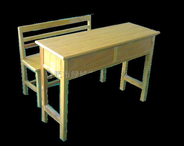 课桌三视图手绘